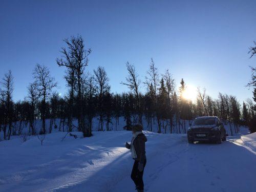 ons verhaal winter tussendoor (1)