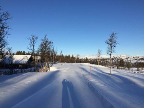 ons verhaal winter tussendoor (2)